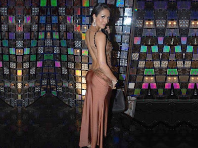 malaika_arora_hot_item_girl