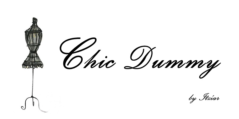 Chic Dummy