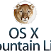 How to Download Mac OSX Mountain Lion for free