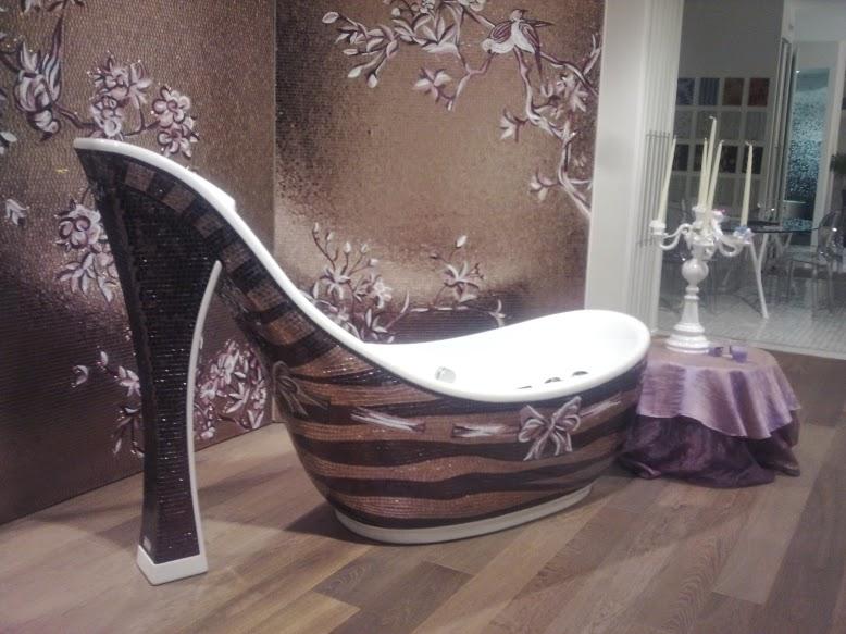 Ceramiche appia nuova vasca quante soluzione per un bagno di piacere - Ceramiche appia nuova roma bagno ...