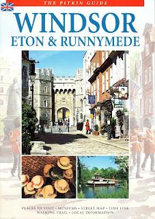 Windsor, Eton & Runnymede