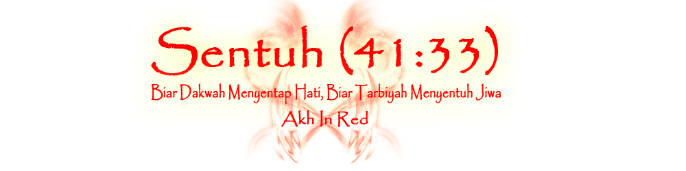 Sentuh (41:33)