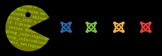 Joomla com_sectionex v2.5.96 SQL Injection vulnerabilidade