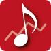 La Caixa Stock Music