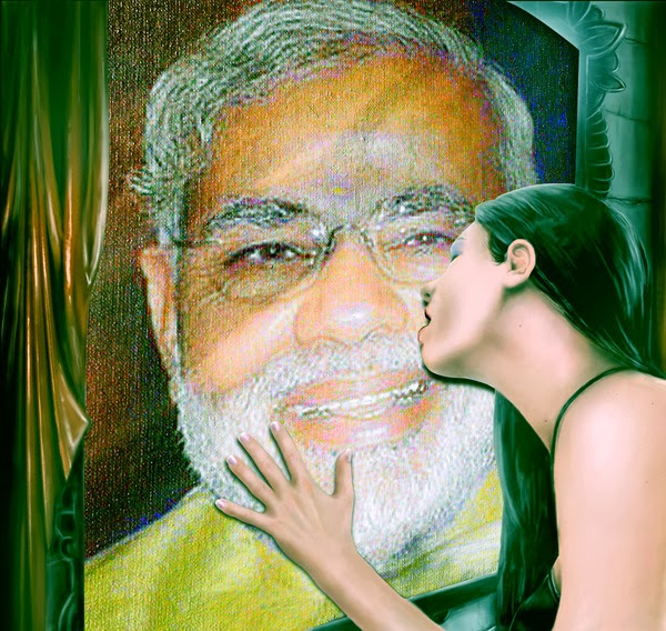 New Collection Narendra Modi Funny Pictures Indian