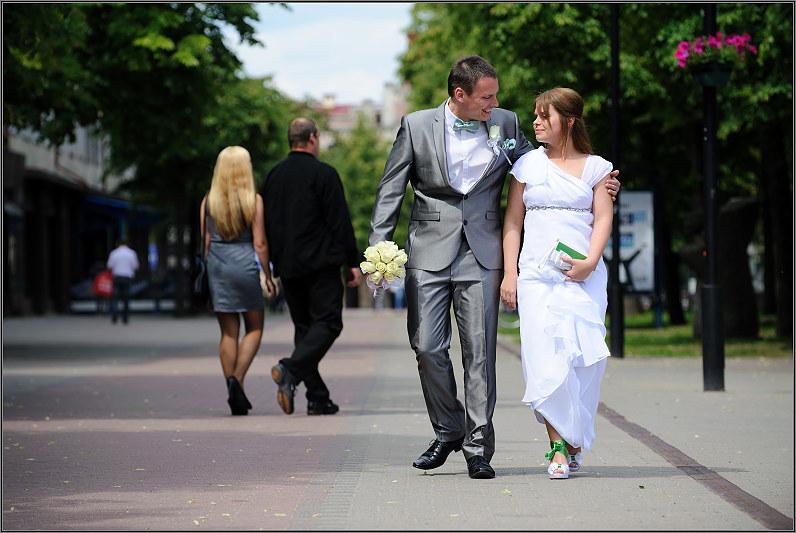 naturali rami vestuvinė fotosesija