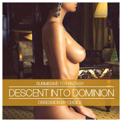 http://misstresssimone.blogspot.com/2014/03/descent-into-dominion-obsession-by.html