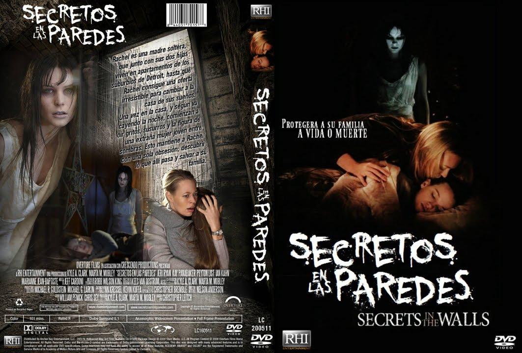 PELICULAS Y SERIES CR: Estrenos 11 de Octubre 2011