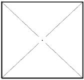 template για ανεμόμυλο