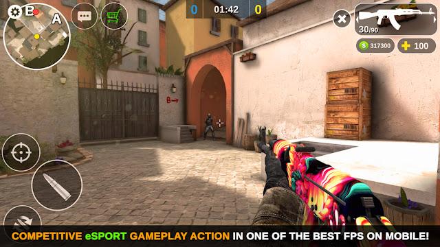 لعبة الإثارة Counter Attack Multiplayer unnamed+%288%2
