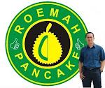 Roemah Pancake