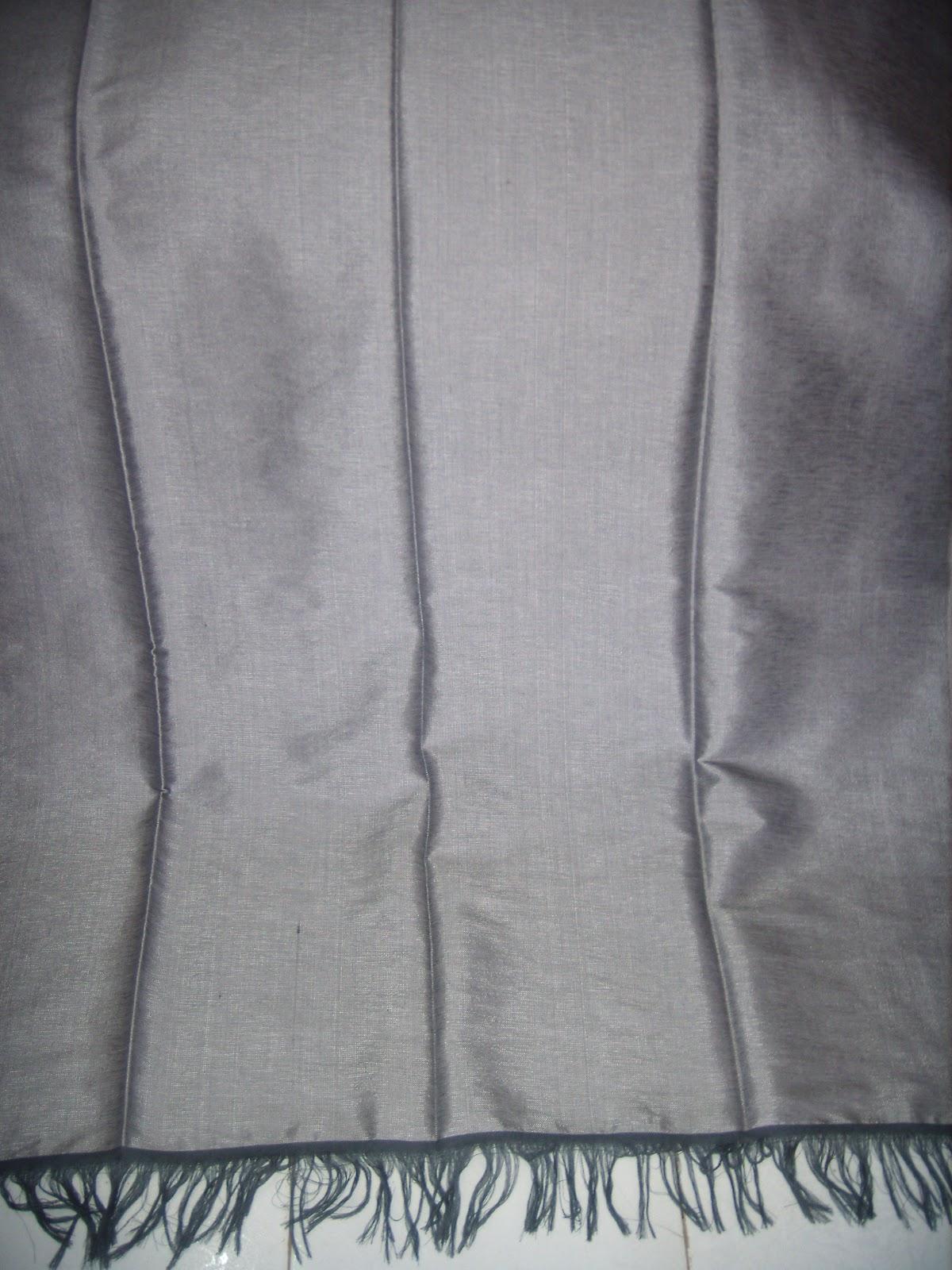 merycarpet couvre lit ou jet de canap gris. Black Bedroom Furniture Sets. Home Design Ideas