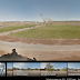 Rincón de los Sauces ya se puede consultar en Google Street View