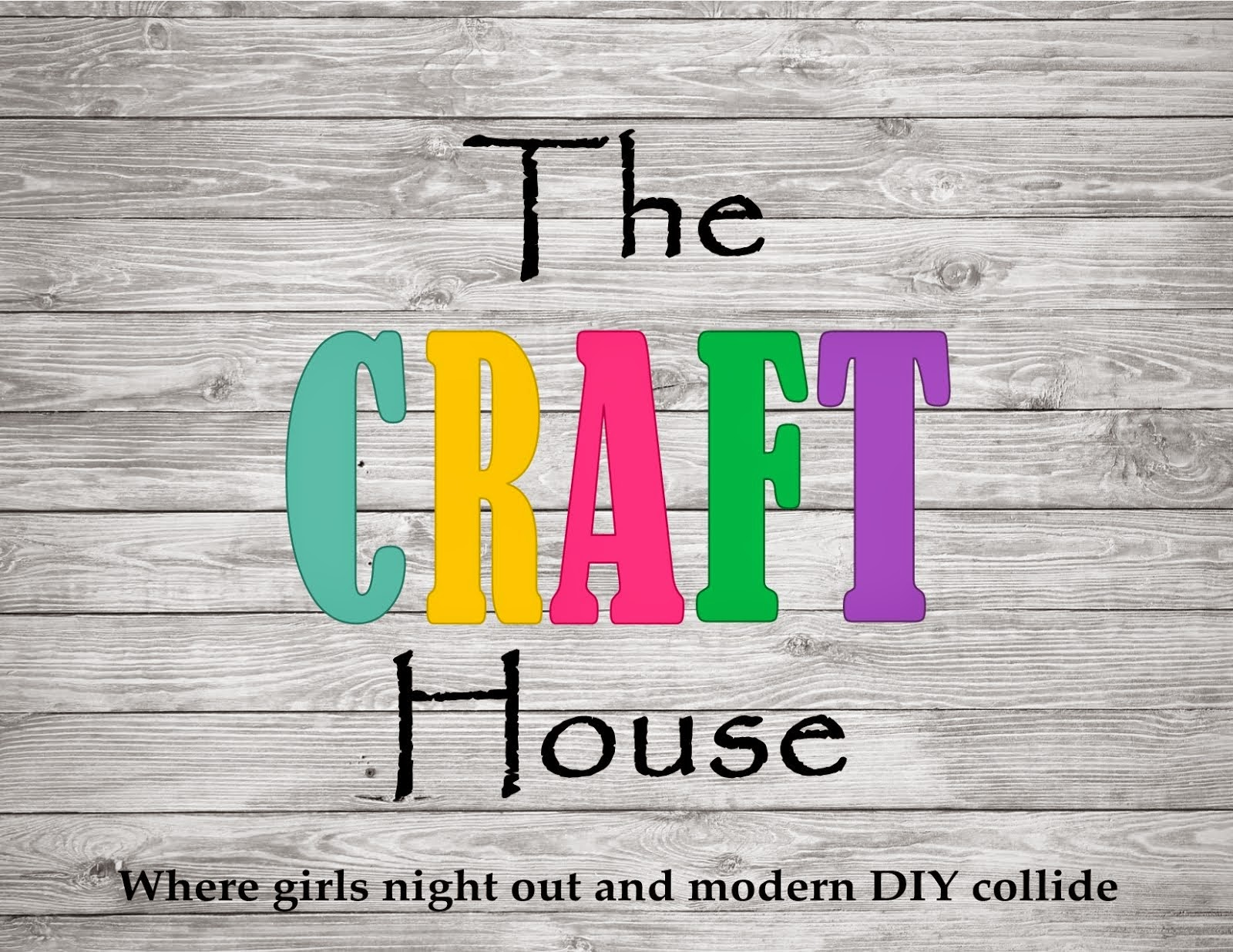 The Craft House