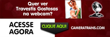 chat com travestis ao vivo na webcam