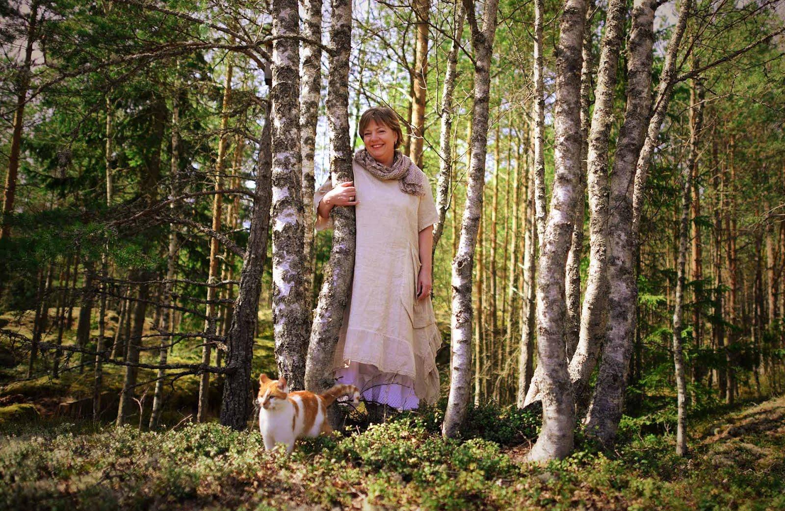 Sanna Katajainen