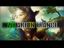 We Are In Trance Radio