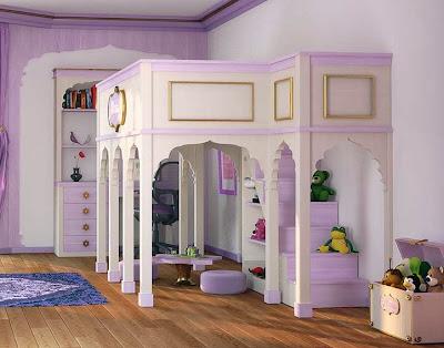 http://www.portobellostreet.es/mueble/22581/Rincon-de-Juegos-Alad