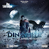 Dji Tafinha - Dinamite (Feat. Anselmo Ralph) [Download]
