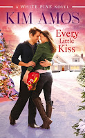 http://discover.halifaxpubliclibraries.ca/?q=title:every little kiss author:amos