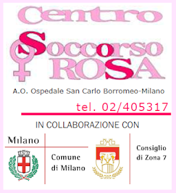 SPORTELLO ANTIVIOLENZA SULLE DONNE: