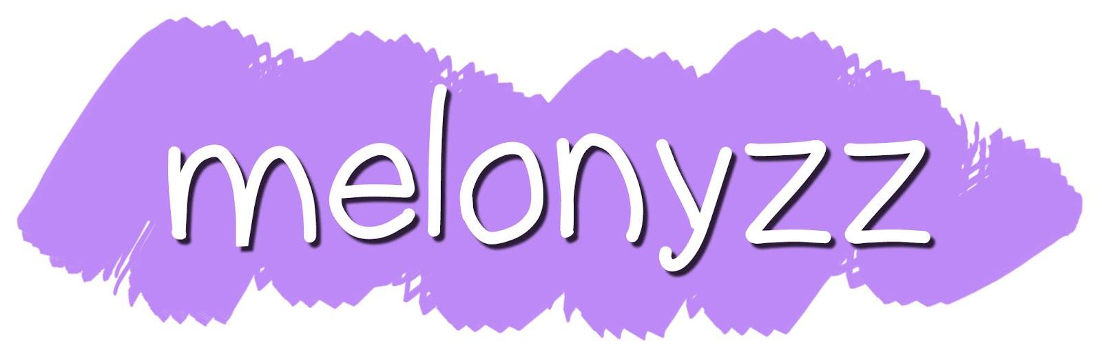 melonyzz