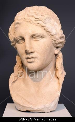 Ποιος είπε στον Έλγιν «ρωμαϊκά είναι τα γλυπτά που μας έφερες;»