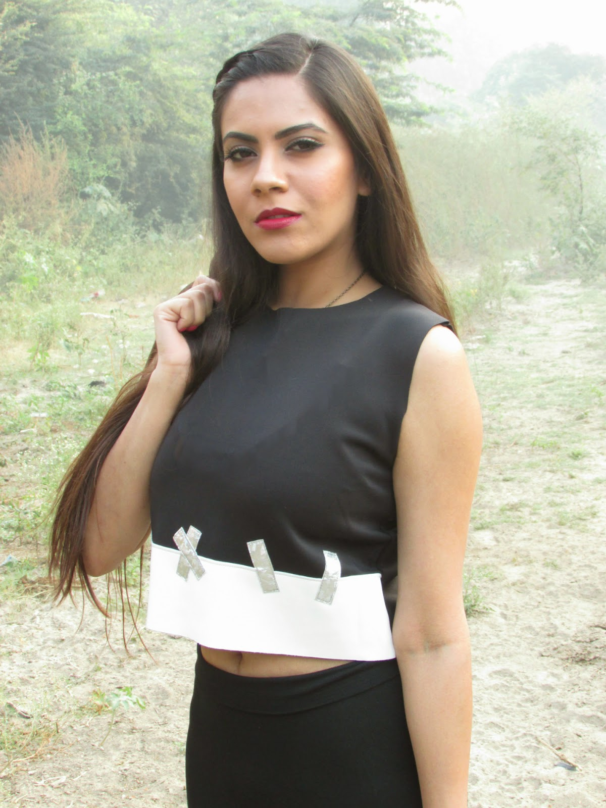 crop top, black white crop top, monochromatic crop top, how to style crop top , how to wear crop top, cheap crop top, cheap crop top online, cheap crop top india, crop to india, crop top online india, front row shop , front row shop crop top, crop top front row shop,t-shirt , slogan tshirt , tshirt , tee, slogan tee , diamonds , girls and diamonds , diamond tshirt , big diamond, big diamonfd for girls, indian , indian beauty blogger , indian fashion blogger , indian fashion , indian beauty , indian blog , indian fashion blog , blogger, hindi slogan tshirts, funny slogan tshirts, cute slogan tshirts, Leopard, leopard print, leopard print coat, leopard print shoes, leopard print sweatshirt, leopard print loafers, leopard print shirt, leopard print top, leopard print trench coat, leopard print leggings, leopard print heels, leopard print pumps, leopard print wallet, leopard print bag, leopard print sling bag , leopard print furry coat, leopard print sweater, leopard print pullover, leopard print cardigan, leopard shoes, leopard sweatshirt, leopard loafers, leopard shirt, leopard top, leopard trench coat, leopard leggings, leopard heels, leopard pumps, leopard wallet, leopard bag, leopard sling bag , leopard furry coat, leopard sweater, leopard pullover, leopard cardigan, front row shop leopard print shoes, front row shop leopard print sweatshirt, front row shop leopard print loafers, front row shop front row shop leopard print shirt, front row shop leopard print top, front row shop leopard print trench coat, front row shop leopard print leggings, front row shop leopard print heels, front row shop leopard print pumps, front row shop leopard print wallet, front row shop leopard print bag, front row shop leopard print sling bag ,front row shop leopard print furry coat, front row shop leopard print sweater, front row shop leopard print pullover, front row shop leopard print cardigan, Cheap leopard print shoes, Cheap leopard print sweatshirt, Cheap leopard print loafers, Cheap leopard print shirt, Cheap leopard print top, Cheap leopard print trench coat, Cheap leopard print leggings, Cheap leopard print heels, Cheap leopard print pumps, Cheap leopard print wallet, Cheap leopard print bag, Cheap leopard print sling bag , Cheap leopard print furry coat, Cheap leopard print sweater, Cheap leopard print pullover, Cheap leopard print cardigan, Velvet, velvet top, velvet skirt, velvet dress, velvet clothes, velvet jacket, velvet coat, velvet skater skirt, velvet full sleeves top, velvet tshirt , velvet shirt, Blue Velvet, blue velvet top, blue velvet skirt, blue velvet dress, blue velvet clothes,blue velvet jacket, blue velvet coat, blue velvet skater skirt, blue velvet full sleeves top, blue velvet tshirt , blue velvet shirt, FrontRowshop Velvet, FrontRowshop velvet top, FrontRowshop velvet skirt, FrontRowshop velvet dress, FrontRowshop velvet clothes,FrontRowshop  velvet jacket, FrontRowshop velvet coat, FrontRowshop velvet skater skirt, FrontRowshop velvet full sleeves top, FrontRowshop velvet tshirt , FrontRowshop velvet shirt,Velvet price , velvet top price, velvet skirtprice , velvet dress price , velvet clothes  price , velvet jacket price, velvet coat price, velvet skater skirt price, velvet full sleeves top price, velvet tshirt  price ,velvet shirtprice,Pants, snakes pants, fitted pants, printed smokey pants, printed fitted pants, geometric pants, geometric print, geometric print pants, geometric  smokey pants, geometric printed smokey trousers, smokey trousers, printed smokey trousers, trousers, pattern trousers, pattern pants, pattern bottoms, geometric pattern pants, geometric pattern trousers, silver trousers, silver pants, silver smokey pants, glittery pants, glittery silver pants,brocade , brocade pants, brocade trousers, brocade smokey pants, brocade fitted pants, brocade printed pants , brocade geometric pants, brocade geometric pattern pants, brocade geometric print pants, silver brocade pants, silver shinny brocade pants,Wishlist, clothes wishlist, persumall wishlist, frontrowshop, frontrowshop.com, frontrowshop.com wishlist, autumn wishlist,autumn frontrowshop wishlist, autumn clothes wishlist, autumn shoes wishlist, autumn bags wishlist, autumn boots wishlist, autumn pullovers wishlist, autumn cardigans wishlist, autymn coats wishlist, frontrowshop clothes wishlist, frontrowshop bags wishlist, frontrowshop bags wishlist, frontrowshop boots wishlist, frontrowshop pullover wishlist, frontrowshop cardigans wishlist, frontrowshop autum clothes wishlist, winter clothes, wibter clothes wishlist, winter wishlist, wibter pullover wishlist, winter bags wishlist, winter boots wishlist, winter cardigans wishlist, winter leggings wishlist, frontrowshop winter clothes, frontrowshop autumn clothes, frontrowshop winter collection, frontrowshop autumn collection,Cheap clothes online,cheap dresses online, cheap jumpsuites online, cheap leggings online, cheap shoes online, cheap wedges online , cheap skirts online, cheap jewellery online, cheap jackets online, cheap jeans online, cheap maxi online, cheap makeup online, cheap cardigans online, cheap accessories online, cheap coats online,cheap brushes online,cheap tops online, chines clothes online, Chinese clothes,Chinese jewellery ,Chinese jewellery online,Chinese heels online,Chinese electronics online,Chinese garments,Chinese garments online,Chinese products,Chinese products online,Chinese accessories online,Chinese inline clothing shop,Chinese online shop,Chinese online shoes shop,Chinese online jewellery shop,Chinese cheap clothes online,Chinese  clothes shop online, korean online shop,korean garments,korean makeup,korean makeup shop,korean makeup online,korean online clothes,korean online shop,korean clothes shop online,korean dresses online,korean dresses online,cheap Chinese clothes,cheap korean clothes,cheap Chinese makeup,cheap korean makeup,cheap korean shopping ,cheap Chinese shopping,cheap Chinese online shopping,cheap korean online shopping,cheap Chinese shopping website,cheap korean shopping website, cheap online shopping,online shopping,how to shop online ,how to shop clothes online,how to shop shoes online,how to shop jewellery online,how to shop mens clothes online, mens shopping online,boys shopping online,boys jewellery online,mens online shopping,mens online shopping website,best Chinese shopping website, Chinese online shopping website for men,best online shopping website for women,best korean online shopping,best korean online shopping website,korean fashion,korean fashion for women,korean fashion for men,korean fashion for girls,korean fashion for boys,best chinese online shopping,best chinese shopping website,best chinese online shopping website,wholesale chinese shopping website,wholesale shopping website,chinese wholesale shopping online,chinese wholesale shopping, chinese online shopping on wholesale prices, clothes on wholesale prices,cholthes on wholesake prices,clothes online on wholesales prices,online shopping, online clothes shopping, online jewelry shopping,how to shop online, how to shop clothes online, how to shop earrings online, how to shop,skirts online, dresses online,jeans online, shorts online, tops online, blouses online,shop tops online, shop blouses online, shop skirts online, shop dresses online, shop botoms online, shop summer dresses online, shop bracelets online, shop earrings online, shop necklace online, shop rings online, shop highy low skirts online, shop sexy dresses onle, men's clothes online, men's shirts online,men's jeans online, mens.s jackets online, mens sweaters online, mens clothes, winter coats online, sweaters online, cardigens online,beauty , fashion,beauty and fashion,beauty blog, fashion blog , indian beauty blog,indian fashion blog, beauty and fashion blog, indian beauty and fashion blog, indian bloggers, indian beauty bloggers, indian fashion bloggers,indian bloggers online, top 10 indian bloggers, top indian bloggers,top 10 fashion bloggers, indian bloggers on blogspot,home remedies, how to,persunmall online shopping,persunmall online shopping review,frontrowshop.com review,frontrowshop online clothing store,frontrowshop online chinese store,frontrowshop online shopping,frontrowshop site review,frontrowshop.com site review, frontrowshop Chines fashion, frontrowshop , frontrowshop.com, frontrowshop clothing, frontrowshop dresses, frontrowshop shoes, frontrowshop accessories,frontrowshop men cloths ,frontrowshop makeup, frontrowshop helth products,frontrowshop Chinese online shopping, frontrowshop Chinese store, frontrowshop online chinese shopping, frontrowshopchinese shopping online,frontrowshop, frontrowshop dresses, frontrowshop clothes, frontrowshop garments, frontrowshop clothes, frontrowshop skirts, frontrowshop pants, frontrowshop tops, frontrowshop cardigans, frontrowshop leggings, frontrowshop fashion , frontrowshop clothes fashion, frontrowshop footwear, frontrowshop fashion footwear, frontrowshop jewellery, frontrowshop fashion jewellery, frontrowshop rings, frontrowshop necklace, frontrowshop bracelets, frontrowshop earings,Autumn, fashion, frontrowshop, wishlist,Winter,fall, fall abd winter, winter clothes , fall clothes, fall and winter clothes, fall jacket, winter jacket, fall and winter jacket, fall blazer, winter blazer, fall and winter blazer, fall coat , winter coat, falland winter coat, fall coverup, winter coverup, fall and winter coverup, outerwear, coat , jacket, blazer, fall outerwear, winter outerwear, fall and winter outerwear, woolen clothes, wollen coat, woolen blazer, woolen jacket, woolen outerwear, warm outerwear, warm jacket, warm coat, warm blazer, warm sweater, coat , white coat, white blazer, white coat, white woolen blazer, white coverup, white woolens,frontrowshop online shopping review,frontrowshop.com review,frontrowshop online clothing store,frontrowshop online chinese store,frontrowshop online shopping,frontrowshop site review,frontrowshop.com site review, frontrowshop Chines fashion, persunmall , frontrowshop.com, frontrowshop clothing, frontrowshop dresses, frontrowshop shoes, frontrowshop accessories,frontrowshop men cloths ,frontrowshop makeup, frontrowshop helth products,frontrowshop Chinese online shopping, frontrowshop Chinese store, frontrowshop online chinese shopping, frontrowshopchinese shopping online,frontrowshop, frontrowshop dresses, frontrowshop clothes, frontrowshop garments, frontrowshop clothes, frontrowshop skirts, frontrowshop pants, frontrowshop tops, frontrowshop cardigans, frontrowshop leggings, persunmall fashion , frontrowshop clothes fashion, frontrowshop footwear, frontrowshop fashion footwear, frontrowshop jewellery, frontrowshop fashion jewellery, frontrowshop rings, frontrowshop necklace, frontrowshop bracelets, frontrowshop earings,latest fashion trends online, online shopping, online shopping in india, online shopping in india from america, best online shopping store , best fashion clothing store, best online fashion clothing store, best online jewellery store, best online footwear store, best online store, beat online store for clothes, best online store for footwear, best online store for jewellery, best online store for dresses, worldwide shipping free, free shipping worldwide, online store with free shipping worldwide,best online store with worldwide shipping free,low shipping cost, low shipping cost for shipping to india, low shipping cost for shipping to asia, low shipping cost for shipping to korea,Friendship day , friendship's day, happy friendship's day, friendship day outfit, friendship's day outfit, how to wear floral shorts, floral shorts, styling floral shorts, how to style floral shorts, how to wear shorts, how to style shorts, how to style style denim shorts, how to wear denim shorts,how to wear printed shorts, how to style printed shorts, printed shorts, denim shorts, how to style black shorts, how to wear black shorts, how to wear black shorts with black T-shirts, how to wear black T-shirt, how to style a black T-shirt, how to wear a plain black T-shirt, how to style black T-shirt,how to wear shorts and T-shirt, what to wear with floral shorts, what to wear with black floral shorts,how to wear all black outfit, what to wear on friendship day, what to wear on a date, what to wear on a lunch date, what to wear on lunch, what to wear to a friends house, what to wear on a friends get together, what to wear on friends coffee date , what to wear for coffee,beauty,white tee, white top , white high low top, high low top, full sleves top, white full sleaves top, white top for winters, white pullover, whitw knitted pullover, pullover, high low pullover, latest trends in pullovers, pullover 2013, inter 2013, knitewear,Christmas, Xmas , Christmas gifts, Xmas gifts, Christmas presents, Xmas presents, Christmas goodies, Xmas goodies, Christmas decor, Xmas decor, Christmas gift ideas, Xmas gift ideas, Christmas gift guide, Xmas gift guide, Christmas gifts for girls, Xmas gifts for girls, Christmas presents for girls, Xmas presents for girls, Christmas presents for boys, Xmas presents for boys, Christmas gifts for boys, Xmas gifts for boys, Christmas gifts for men, Xmas gifts for men, Christmas presents for men, Xmas presents for men, Christmas presents for women, Christmas gifts for women, Xmas gifts for men, Xmas presents for women, Christmas gifts for mommy, Christmas presents for dad, Christmas present for brother, Christmas present for sister, Christmas present for grandparent, Christmas presents for friends, Christmas presents for boyfriend, Christmas presents for girlfriend, budget Christmas , budget Christmas present, budget Christmas gifts, cheap Christmas gifts, cheap Christmas gifts online, cheap Christmas present online, Christmas light, Christmas trees, Christmas tree,Christmas tree ornament, Christmas tree decor, DIY Christmas,Leggings, winter leggings, warm leggings, winter warm leggings, fall leggings, fall warm leggings, tights, warm tights, winter tights, winter warm tights, fall tights, fall warm tights,Vintage Bag , bag , Vintage , vintage looking bag , vintage style, bags , bags top , fun prints top , fun printed top , summer printed top , spring printed top , printed top for summers , printed top for spring ,vintage , Floral , vintage shirt , bracelet , pearls , braid , elegant , chic,Statement necklace, necklace, statement necklaces, big necklace, heavy necklaces , gold necklace, silver necklace, silver statement necklace, gold statement necklace, studded statement necklace , studded necklace, stone studded necklace, stone necklace, stove studded statement necklace, stone statement necklace, stone studded gold statement necklace, stone studded silver statement necklace, black stone necklace, black stone studded statement necklace, black stone necklace, black stone statement necklace, neon statement necklace, neon stone statement necklace, black and silver necklace, black and gold necklace, blank and silver statement necklace, black and gold statement necklace, silver jewellery, gold jewellery, stove jewellery, stone studded jewellery, imitation jewellery, artificial jewellery, junk jewellery, cheap jewellery