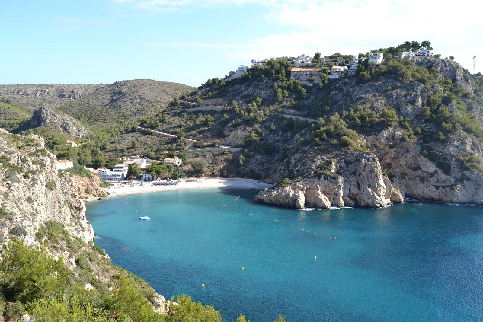 10 calas donde practicar snorkel en la costa blanca - Casa del mar alicante ...