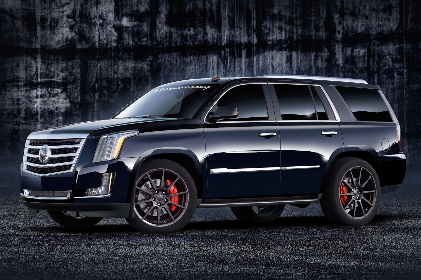 2015 cadillac escalade release date car review and modification. Cars Review. Best American Auto & Cars Review