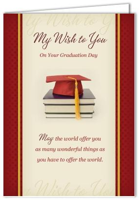 graduation greeting cards thevillas co