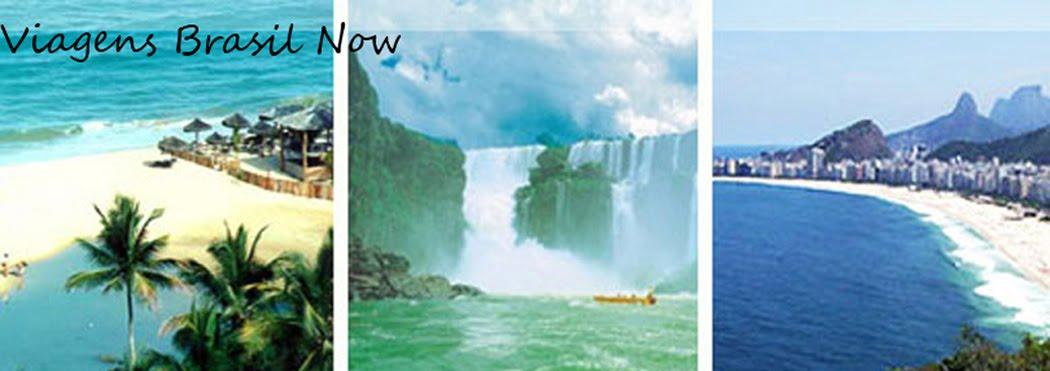 Viagem pelo brasil, Travel Brazil, Viagem Rio de Janeiro, Viagem Bahia, Viagem Nordeste