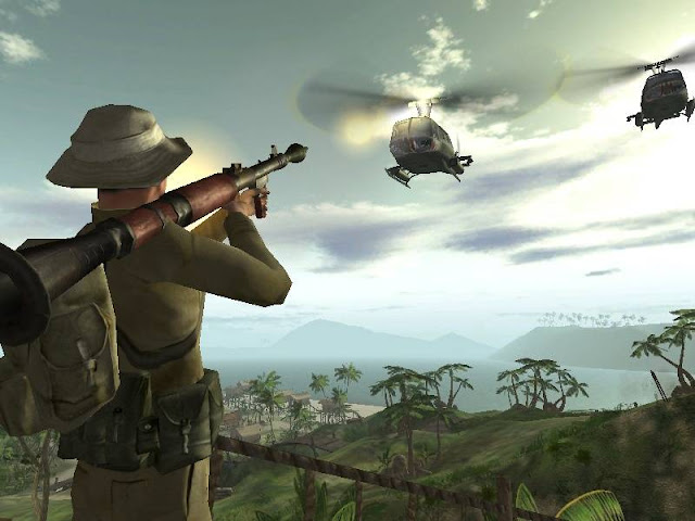 battlefield_vietnam_screenshot