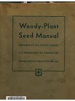 Δωρεάν βιβλία για σπόρους