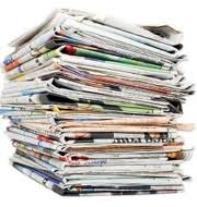 Periódicos de Andalucía