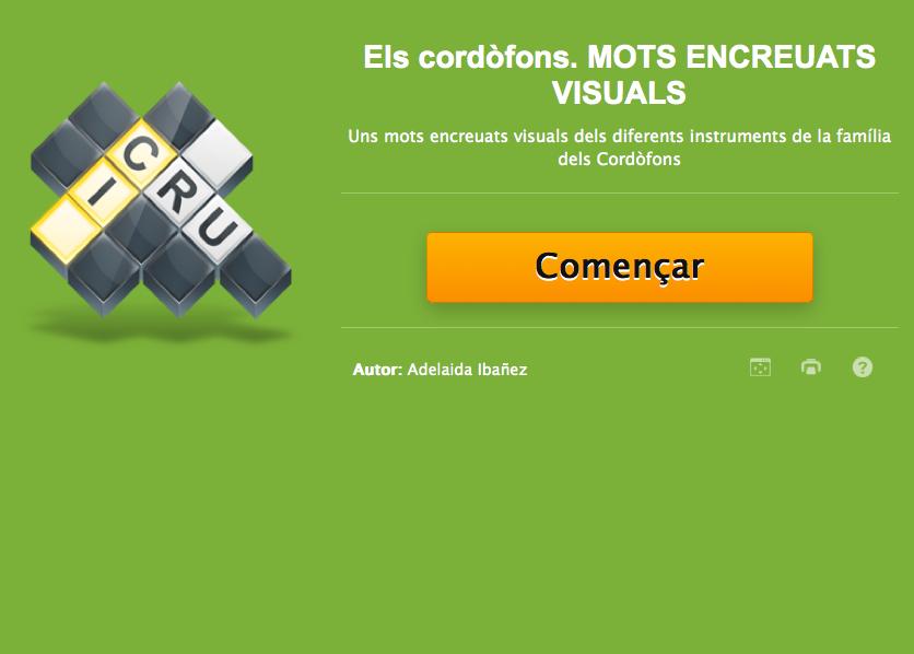 http://www.educaplay.com/es/recursoseducativos/16828/els_cordofons__mots_encreuats_visuals.htm