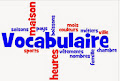 VOCABULAIRE II