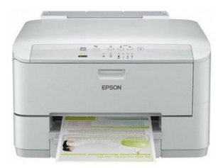 Epson WP-4011 Driver Windows, Mac, Linux Download