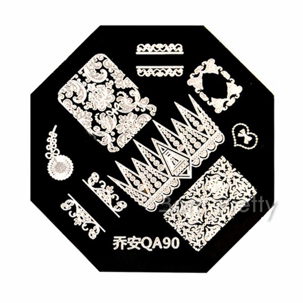 http://www.bornprettystore.com/nail-stamp-template-dandelion-heart-crown-arabesque-pattern-qa90-p-15091.html