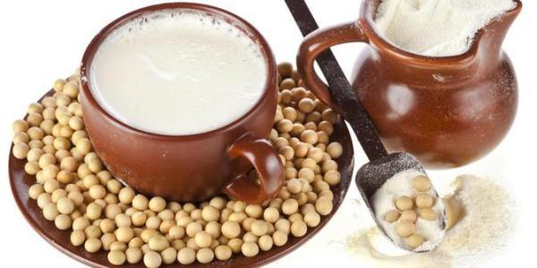 Susu dan Madu sembuhkan Penyakit Saraf