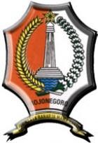 Pusat Berita Bojonegoro