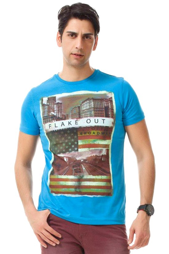 defacto 2013 t-shirt modelleri-7