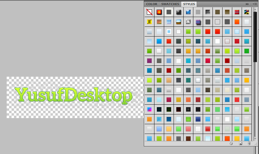 layer effect download link download 400 free photoshop layer