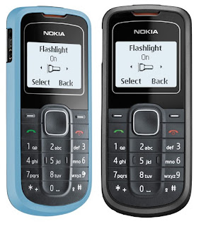 nokia+1202 nokia 1202 new keypad final solution
