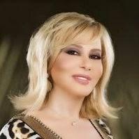 حظك اليوم الاحد 16/8/2015 , ماغي فرح
