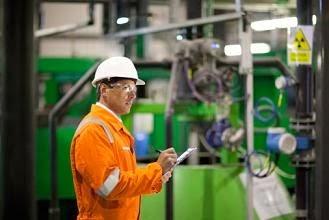 Info Lowongan Kerja Quality Control Terbaru Bulan Februari 2014