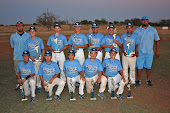 Tournament Champions, 13U Taylor Slug Fest, Sept 2011