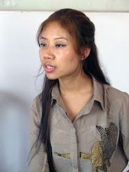 Moasenla Jamir