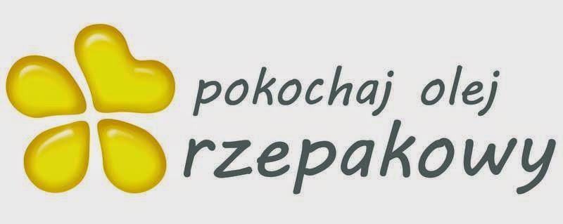 http://pokochajolejrzepakowy.pl/