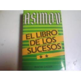 ** EL BLOG DEL LIBRO **: LECTURAS PARTE 3. - photo#4
